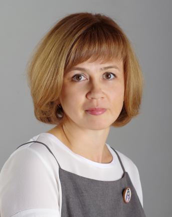 Кулагина А.Ю.